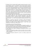 fringe benefit - Centro Studi Lavoro e Previdenza - Page 4