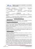 fringe benefit - Centro Studi Lavoro e Previdenza - Page 5