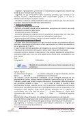 fringe benefit - Centro Studi Lavoro e Previdenza - Page 6