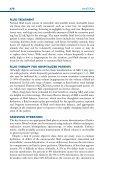 VETERINARY CLINICS - Page 2