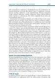 VETERINARY CLINICS - Page 3