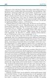 VETERINARY CLINICS - Page 4