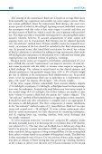 VETERINARY CLINICS - Page 6