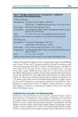 VETERINARY CLINICS - Page 7