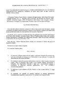 Presiede il Presidente Federica Fratoni Al1 'adozione ... - Utgpistoia.It - Page 2