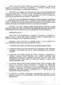 Presiede il Presidente Federica Fratoni Al1 'adozione ... - Utgpistoia.It - Page 4