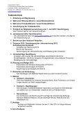 Einladung zur Mitgliederversammlung - Guatemalanetz Bern - Page 2