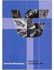 Brochure - Quel