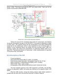 Recovery of the waste heat by large capacity heat pumps for Riga ... - Page 5