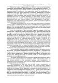 Recovery of the waste heat by large capacity heat pumps for Riga ... - Page 7