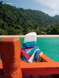 Myanmar - Travel Service Asia Reisen