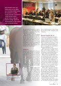 Bedømmelserne - Dansk Varmblod - Page 2