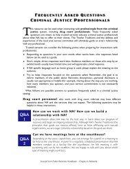 Handout-Chapter 6 PRHB Addenda-Boston WWW-2009.pdf