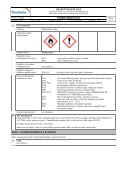 Odbarvovač - PEMA Velkoobchod drogerie - Page 2