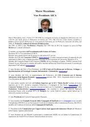 CURRICUL_2013_Marco Mezzalama.pdf - Aica