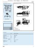 PM LTP TDS M EA P 4 X 3 v02   2009-06-18 - Page 3
