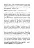 Social solidarity and integration in Hungary: Aspects of ... - MEK - Page 5