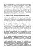 Social solidarity and integration in Hungary: Aspects of ... - MEK - Page 6