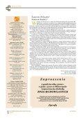 Ściągnij biuletyn w postaci pliku PDF [2.0Mb] - WOIIB - Page 2