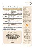 Ściągnij biuletyn w postaci pliku PDF [2.0Mb] - WOIIB - Page 3