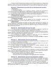 ordenanza municipal reguladora de ruidos y vibraciones - Page 3