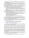 ordenanza municipal reguladora de ruidos y vibraciones - Page 4