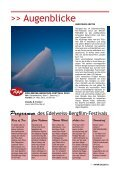 Ausgabe 2013, Nr. 1 - Naturfreunde Wien - Seite 3