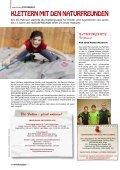 Ausgabe 2013, Nr. 1 - Naturfreunde Wien - Seite 4