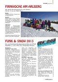 Ausgabe 2013, Nr. 1 - Naturfreunde Wien - Seite 5