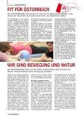 Ausgabe 2013, Nr. 1 - Naturfreunde Wien - Seite 6
