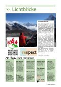 Ausgabe 2013, Nr. 1 - Naturfreunde Wien - Seite 7