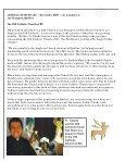 Fr. Claude Lacroix featured in L'Echo du Lac - The Old Catholic ... - Page 2
