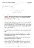Nr 3/2013 (LVII) ISSN 2083-7321 - Bibliotekarz Opolski - Page 6