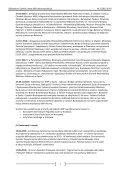 Nr 3/2013 (LVII) ISSN 2083-7321 - Bibliotekarz Opolski - Page 7