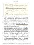 Acute Bacterial Sinusitis in Children - Page 2