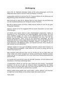 Regulation und Funktion des MiT-Transkriptionsfaktors TFEC - Page 4