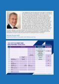 SCQF Annual Report 2.. - Scottish Credit and Qualifications ... - Page 2