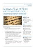 SCQF Annual Report 2.. - Scottish Credit and Qualifications ... - Page 5