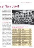 Acceder al pdf - club del entrenador - Page 4