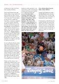Acceder al pdf - club del entrenador - Page 7
