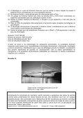 Prova comentada - Vestibular UFSC/2010 - Page 5