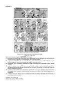 Prova comentada - Vestibular UFSC/2010 - Page 7