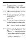 Gemeindeordnung - Gemeinde Würenlos - Page 4