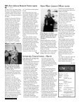 No 5 April 11 2002 - Communications - University of Canterbury - Page 2
