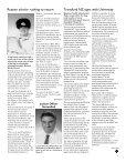 No 5 April 11 2002 - Communications - University of Canterbury - Page 3