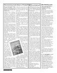 No 5 April 11 2002 - Communications - University of Canterbury - Page 4