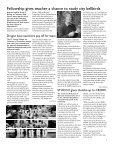 No 5 April 11 2002 - Communications - University of Canterbury - Page 5