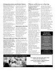 No 5 April 11 2002 - Communications - University of Canterbury - Page 7