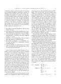 ejor-2003-Bozkaya-Er.. - Page 2