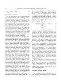 ejor-2003-Bozkaya-Er.. - Page 3